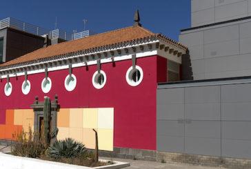 Media docena de proyectos impulsados por Gran Canaria Espacio Digital aguardan a que regrese la normalidad para ser desarrollados