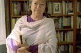 La Casa-Museo León y Castillo de Telde revisa la trayectoria de la escritora Elsa López