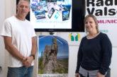 Valsequillo presenta su calendario anual de rutas de senderismo