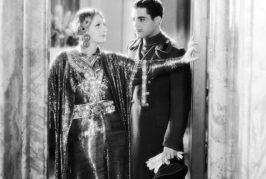 La Casa-Museo León y Castillo de Telde proyecta 'Mata Hari' dentro del ciclo 'Mujeres en Guerra'