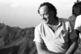 Valleseco acoge la XXXI edición del Memorial Nanino Díaz Cutillas