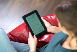 Libros y películas para mitigar el paso de los días de confinamiento