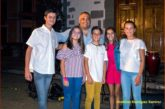 Nace la Escuela de Verseadores de Gran Canaria