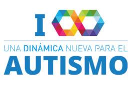 El mundo toma concienciación sobre el autismo