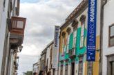 La Consejería de Cultura del Cabildo acelera la tramitación de facturas del sector cultural cuyo importe asciende a más de 400 mil euros