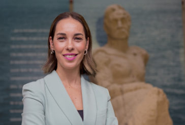 La Consejería de Cultura del Cabildo de Gran Canaria paga más de un millón de euros a proveedores en las últimas cuatro semanas de alarma