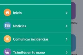 Valsequillo instala un sistema de cita previa para trámites presenciales en el Ayuntamiento