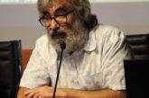 """Entrevista con el director de la Casa-Museo León y Castillo de Telde, Franck González: """"Los museos estamos obligados a apoyar la producción cultural local"""""""