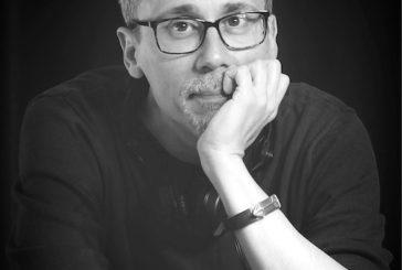 Elio Quiroga reabre Gran Canaria Espacio Digital con un taller sobre cómo hacer cine en la era multipantalla