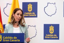 La Consejería de Cultura del Cabildo grancanario presenta un ambicioso Plan de Emergencia Cultural dotado con 10.649.184 euros, destinado a revitalizar el ecosistema del sector y su tejido productivo