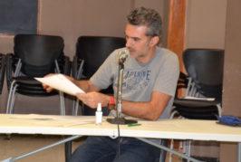 El Ayuntamiento de Valsequillo pagará 1.339.000 euros a FCC por la liquidación del contrato de limpieza