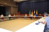 El Ayuntamiento de Valsequillo aprueba la contratación de su Centro de Formación y Tecnificación Deportiva