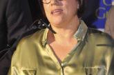 """Carmen Gloria Rodríguez: """"De nada sirve avanzar en la investigación si no somos capaces de hacer llegar a la sociedad sus resultados"""""""
