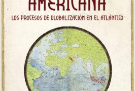 La Casa de Colón asegura la celebración de la XXIV edición del Coloquio de Historia Canario-Americana posponiéndolo a finales de año