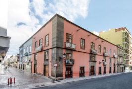 Los museos del Cabildo de Gran Canaria reabren sus puertas