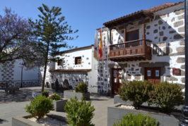 El Ayuntamiento de Valsequillo licita trece proyectos por casi cuatro millones de euros