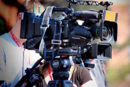 Gran Canaria Espacio Digital ofrece a los municipios la celebración de una veintena de talleres de formación