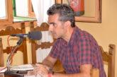 Asamblea Valsequillera solicita en pleno una revisión completa de los dos últimos recibos del agua