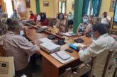El Ayuntamiento de Valsequillo aprueba por unanimidad las actuaciones del Plan de Cooperación 2020-2023