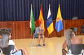 Valsequillo realiza un diagnóstico municipal de adicciones