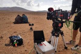 Gran Canaria Espacio Digital y SPEGC impulsa las terceras jornadas de comercialización audiovisual