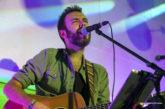 Ari Jiménez adelantará temas de su nuevo disco en su recital 'online' ofrecido en el marco de 'Patios Encantados'