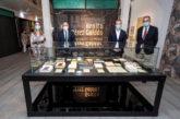 Se inaugura la gran exposición del año, 'Benito Pérez Galdós. La verdad humana'
