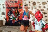 Los corredores se vuelcan con la iniciativa de la Noche Mágica en su primer fin de semana