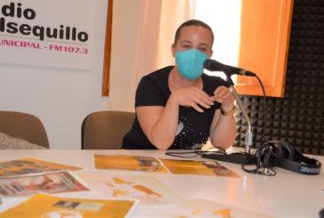 Las Fiestas y Feria de San Miguel Arcángel se adaptan y se reducen por la COVID-19