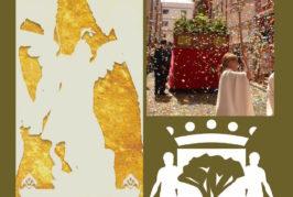 Consulte el Programa de Actos Religiosos de las Fiestas de San Miguel 2020 en Valsequillo