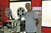 Gran Canaria Espacio Digital celebra el Día Internacional del Patrimonio Audiovisual con una diversa programación para poner en valor su papel en la isla