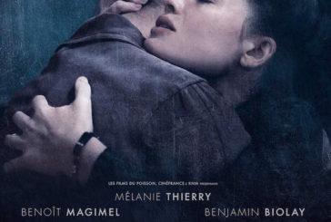 La adaptación cinematográfica 'La douleur', de  Marguerite Duras, se proyecta en la Casa-Museo León y Castillo de Telde