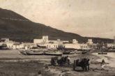 Gabriel Betancor nos acerca a la fotografía en Gran Canaria entre 1840 y 1940