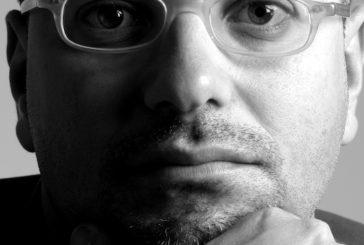 Galdós regresa a la escena con el estreno del monólogo 'Salomón', una adaptación de Nacho Cabrera