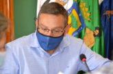 Valsequillo acepta las competencias para iniciar dos actuaciones del Plan de Cooperación