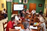 El Pleno de Valsequillo aprueba por unanimidad una moción del PP para implantar la 'Enfermería escolar' en los centros educativos del municipio