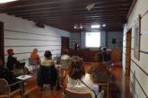 El Seminario 'Galdós traducido' se clausura con el compromiso de hacer un inventario exhaustivo de las obras editadas del escritor en otras lenguas