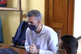 La oposición tilda de lamentable la gestión de residuos en Valsequillo
