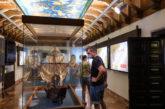 Las visitas a los Museos del Cabildo caen entre un 17 y un 70 % en 2020 debido a la pandemia, pero aumentan las interacciones virtuales