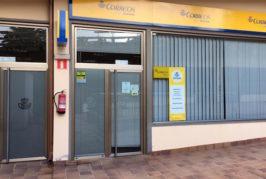 Asamblea Valsequillera denuncia que Correos quiere recortar la plantilla y los servicios en el municipio