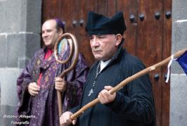 La Casa de Colón celebra el próximo sábado 9 la recreación teatral en verso de la Batalla de Las Palmas