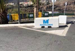 Jóvenes de Valsequillo lamentan la imagen del ayuntamiento