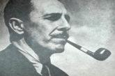 """Quintana: """"José Hurtado de Mendoza se movilizó para combatir en la invasión de Playa Girón con más de 70 años"""""""