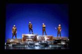 El Teatro Víctor Jara acoge el montaje teatral 'El crimen de la calle Fuencarral'