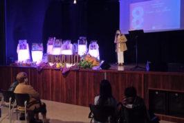 Valsequillo homenajea la vida de las madres y mujeres del municipio