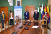 Valsequillo se adhiere al proyecto 'Fórmate' de Radio Ecca para mejorar la empleabilidad