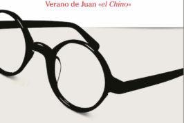 Se presenta en la Biblioteca Insular el segundo tomo de la colección dedicada a Claudio de la Torre