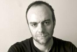 Víctor Moreno imparte en Gran Canaria Espacio Digital el curso 'Caminar para ver'