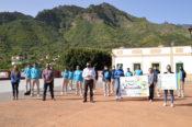 Valsequillo forma a jóvenes del municipio en Promoción Turística