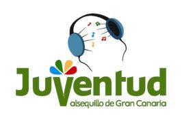 La Concejalía de Juventud del Ayuntamiento de Valsequillo estrena nueva imagen
